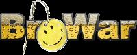 Forum Grupy BroWar