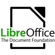 HEUTHES zakończył pierwszy etap wdrożenia pakietu biurowego LibreOffice OnLine w systemie ISOF