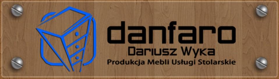 Danfaro