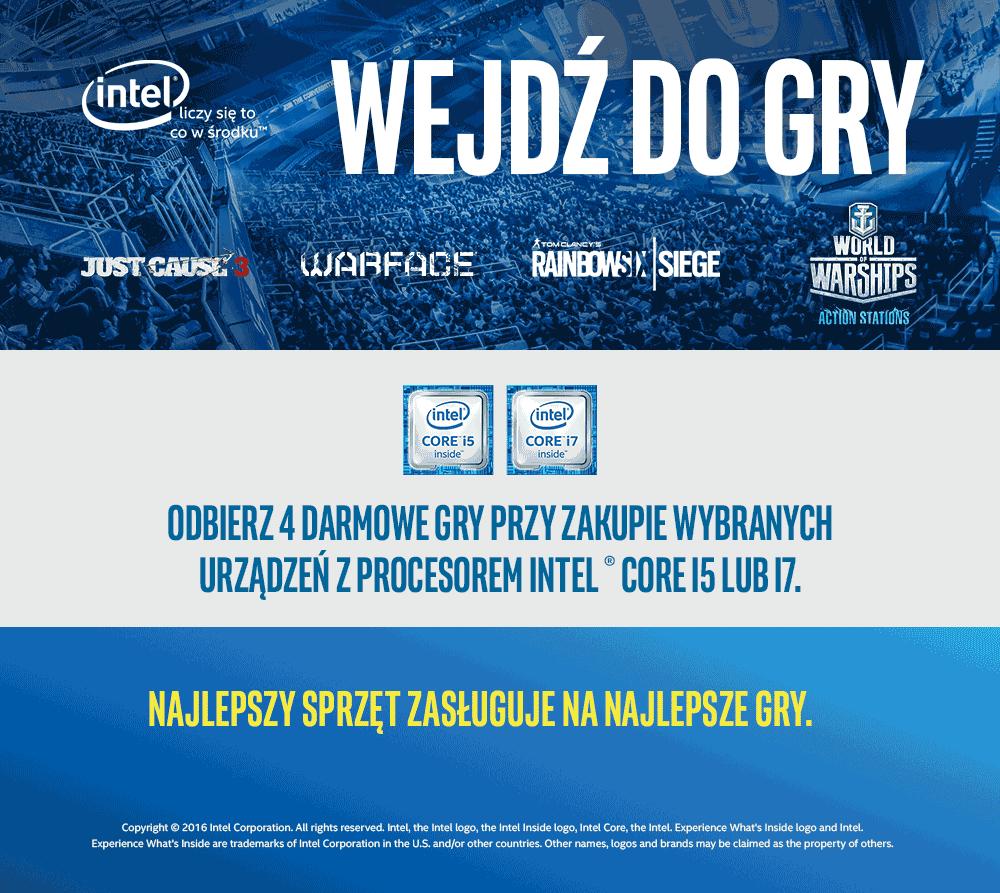 Intel_Wejdz do gry