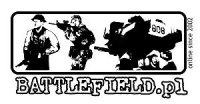 1.Battlefield.pl