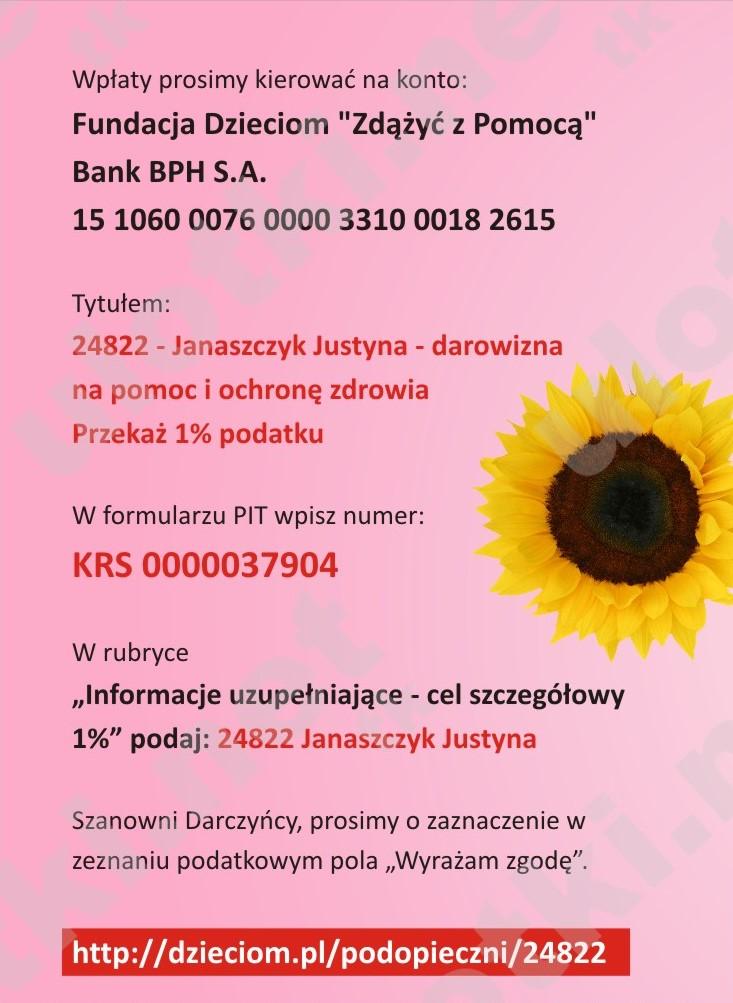 Fundacja Justyna Janaszczyk - A6 07-01-2015 (2)